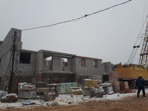 3 дом (2)